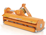 flail-mower-160cm-mulcher-shredder-with-hammers-leopard-160