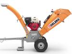 petrol-chipper-shredder-dk-800-lf