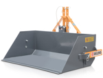 tipping-transportbox-for-tractor-prm-120-l