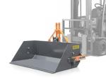 hydraulic-bucket-attachment-for-forklift-pri-120-lm