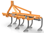 cultivator-with-duck-foot-tynes-working-width-165cm-cultivator-for-agricultural-tractore-mod-de-140-7-v