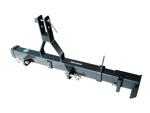 adjustable-bar