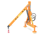 hydraulic-crane-for-small-tractors-el-200