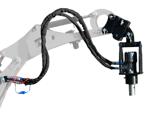 hydraulic-earth-drill-for-mini-excavator-grhd
