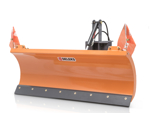 snowplough-with-plate-for-tractor-lns-130-a