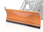 snowplow-for-tractor-front-end-loaders-ssh-04-2-2-e