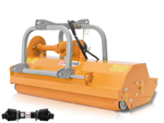 flailmower-with-hammers-for-tractors-with-reversible-mounting-hydraulic-sideshift-for-cultivations-like-vineyards-rino-140-rev