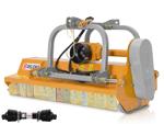 adjustable-sideshift-flail-mower-for-70-100hp-tractors-shredder-mulcher-rino-200
