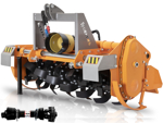 rotary-tiller-for-tractor-hydraulic-offset-dfh-idr-180