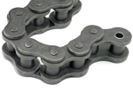 transmission-chain-dfu