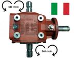 gearbox-rebos-italia-reversible