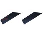 2-spare-blades-ddp-30