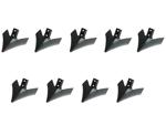 9-v-blades-cultivator