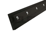 spare-rubber-blade-190-cm