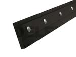 spare-rubber-blade-200-cm