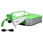 drum-mower-for-tractor-dfr-165