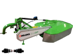 drum-mower-for-tractor-dfr-165h