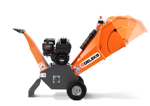 petrol-chipper-shredder-dk-500-bs