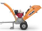 petrol-chipper-shredder-woodchipper-with-engine-dk-800-honda