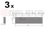 spare-rubber-blade-ssh-04-2-2