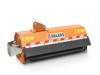 forestry-mulcher-of-60cm-for-mini-excavators-hydraulic-shredder-mod-ar-60
