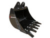 bucket-for-miniexcavator-bhb-500
