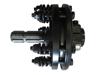 f1-friction-torque-limiter