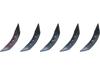 5-blades-cultivator