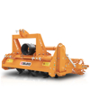 stoneburiers with manual sideshift for agricultural tractors of medium light series