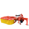 rotary drum mowers for tractor