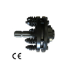 friction torque limiters